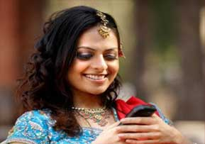Propose Day SMS (8 Feb)